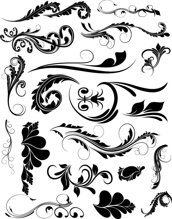 Google Image Result for http://freeillustrator.org/wp-content/uploads/free-swirls-elements.jpg