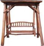yunan Jati Unik dengan  desain yang simple namun mempunyai nilai seni yang tinggi dan terbuat dari bahan baku kayu jati pilihan sehingga memiliki kualitas yang bagus dan tentunya dengan harga yang terjangkau.