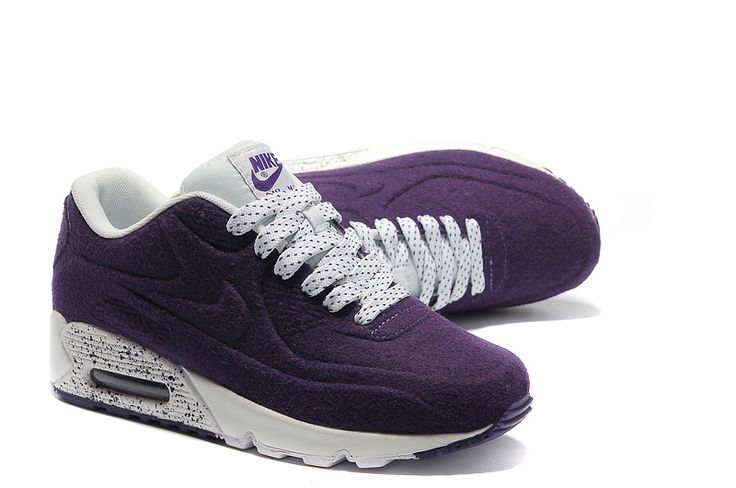 Nike Air Max 90 schoenen dames 98562308