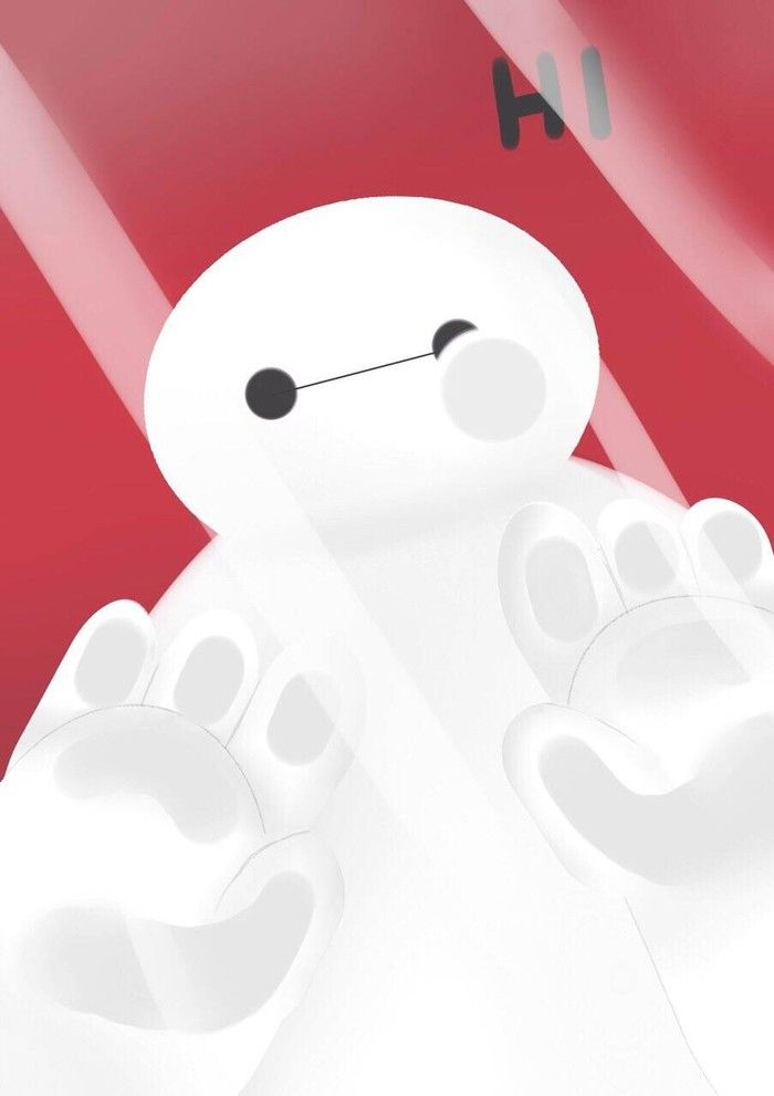 25+ bästa Baymax wallpaper hd idéerna på Pinterest ...