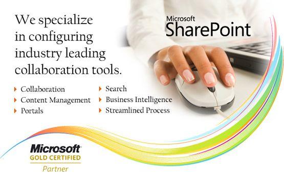 Lección 3 - Parte 1: Identificar oportunidades de colaboración - Microsoft in Education