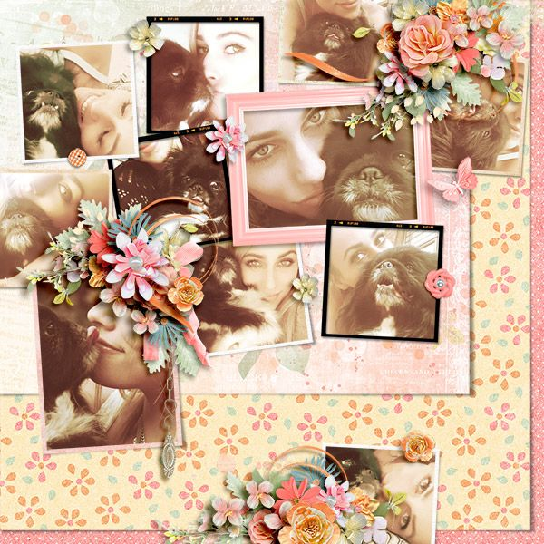 Sweetness {6-Pack plus FWP} : Eudora Designs  https://www.pickleberrypop.com/shop/product.php?productid=52773&page=1 Lots & Lots #6 Templates: Heartstrings Scrap Art https://www.pickleberrypop.com/shop/product.php?productid=52792&page=1 https://www.digitalscrapbookingstudio.com/digital-art/templates/lots-lots-6/ http://store.gingerscraps.net/Lots-Lots-6-Templates-HSA.html