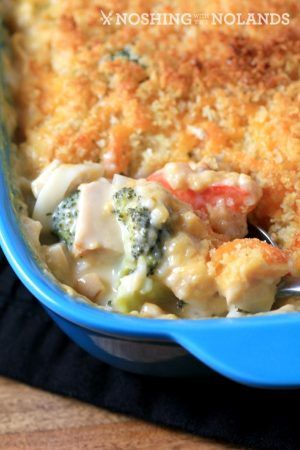 50 Fast and Easy Back to School Dinners