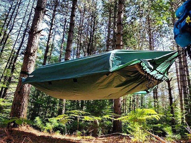 Lawson Hammock | Hammock Tent | Blue Ridge C&ing Hammock & The 25+ best Lawson hammock ideas on Pinterest | Hammock tent ...