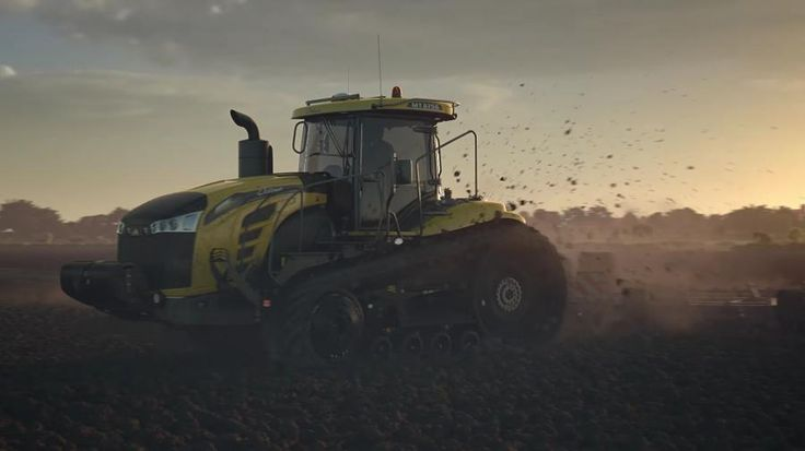 farming simulator 17 | Farming Simulator 17 Sample Mod