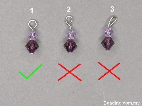 TUTORIAL perfect-jewelry-beaded-simple-loop.jpg