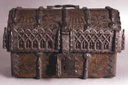 caja-fuerte-antigua