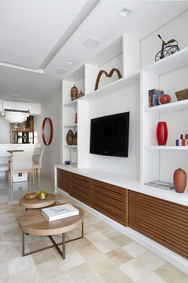 apartamento_bianca_da_hora_largo_do_machado_02.jpg (620×930)