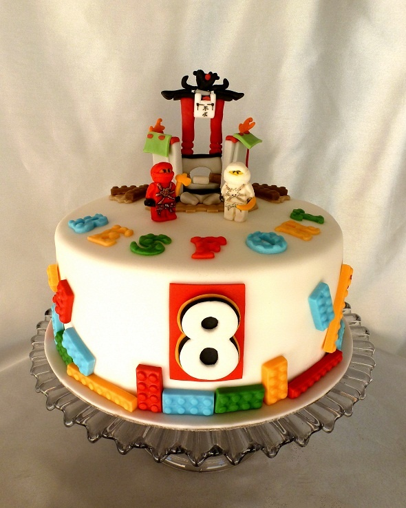 Weight Watchers Birthday Cake Points