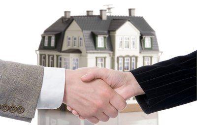 10 gode råd til boligkøbere
