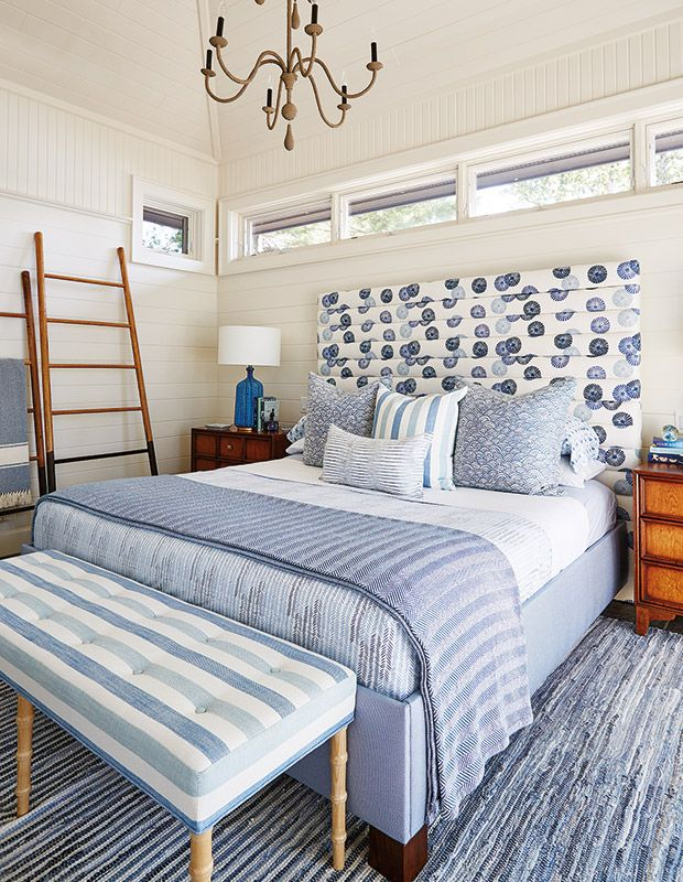 Beautiful Bed 24 best beautiful beds:the beach images on pinterest