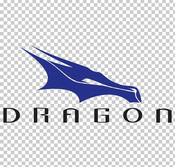Logo International Space Station Spacex Dragon Falcon 9 Png Animals Blue Brand Decal Dragon Spacex Dragon Spacex Logos