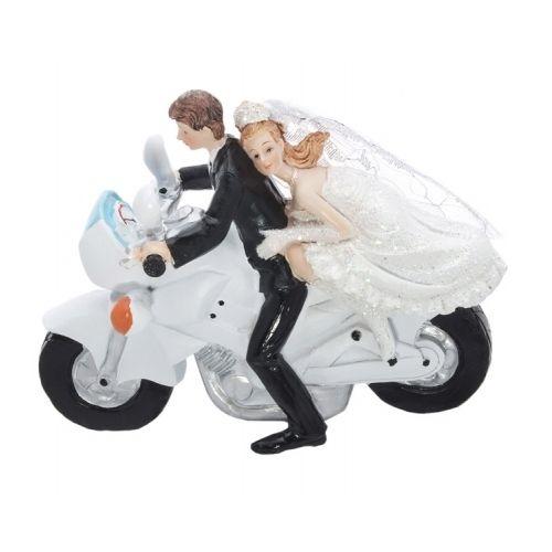 Bryllupsfigurer http://www.ctiparty.dk/shop/bryllupsfigur-141c1.html