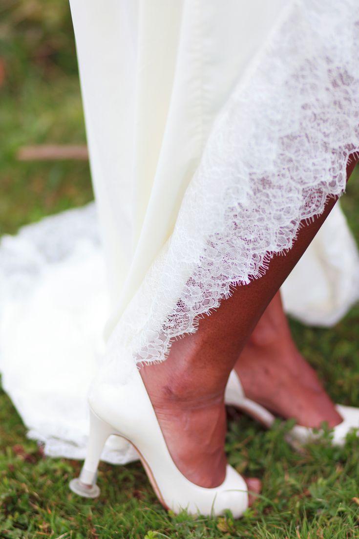 32 best accessoires mariage images on Pinterest