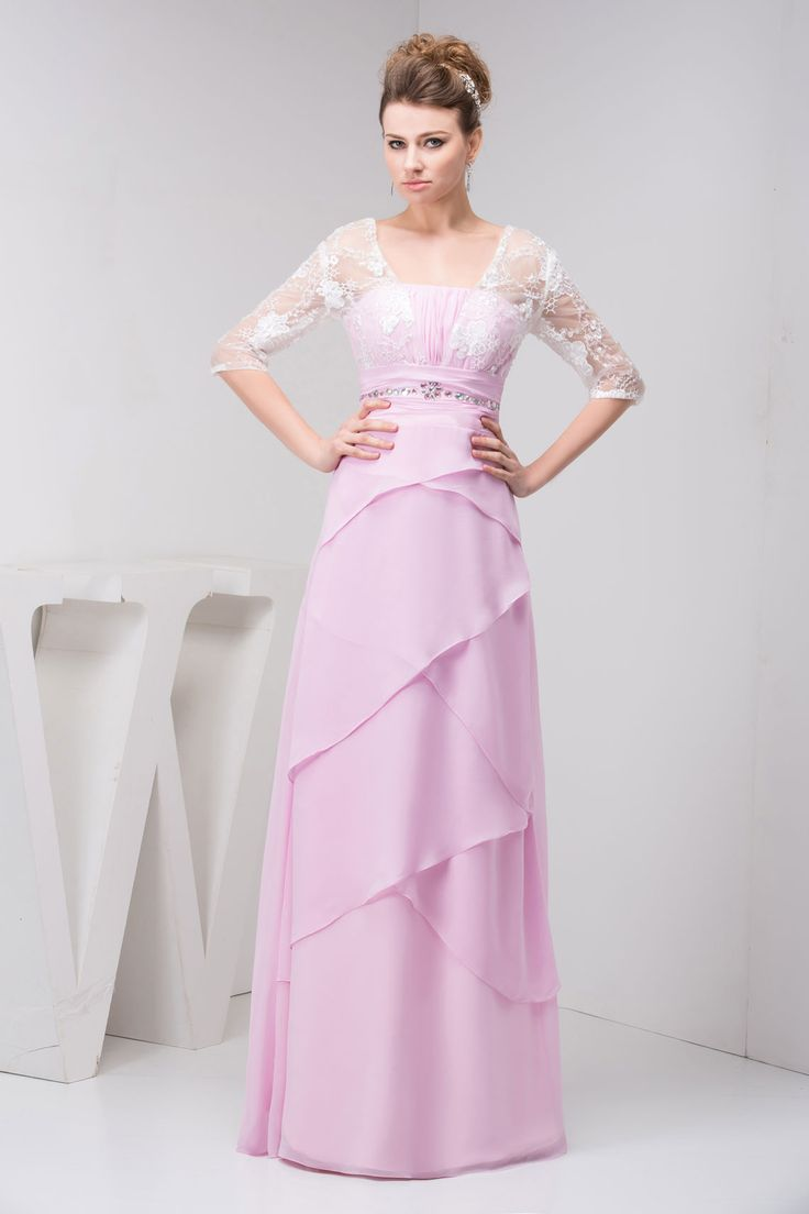 Moderno Vestidos De Las Damas De Honor Essex Imagen - Colección de ...