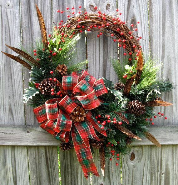 49 Best Images About Celtic Scottish Christmas On Pinterest