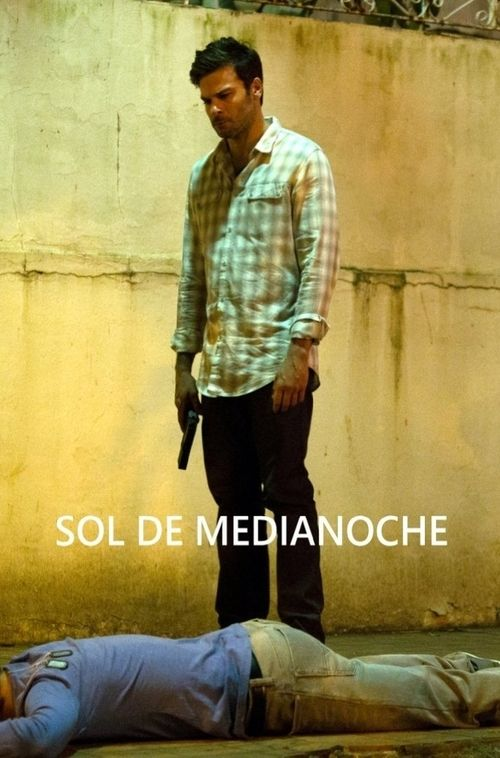Sol de medianoche (2017) Full Movie Streaming HD