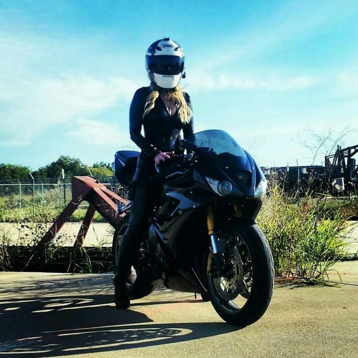 Hayabusa Motorcycle Engine Jet Ski: 78 Best Images About Jet Ski/snow/bike On Pinterest