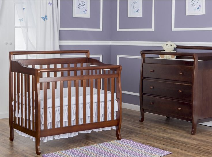 best baby mini cribs for sale reviews
