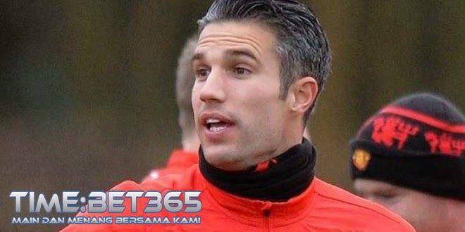 Robin_Van_Persie_Siap_Kembali_Tampil_Untuk_Manchester_United