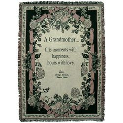 1000 Images About Grandparent S Day Gift Ideas On