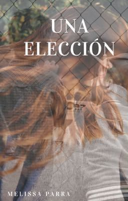 """I just posted """"Capitulo 8"""" for my story """"Una elección"""". https://my.w.tt/UiNb/dCNq9WLFDI"""