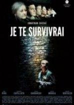 Kuyunu Kazacağım filmini türkçe dublaj olarak sitemizden izleyebilirsiniz.