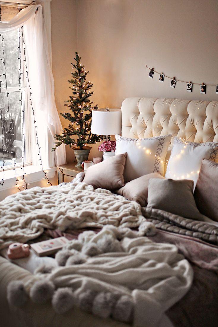 best master bedroombath images on pinterest bedroom ideas