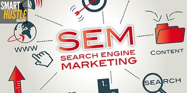 3 KEY METRICS TO DEFINE BEFORE STARTING A SEARCH ENGINE MARKETING CAMPAIGN