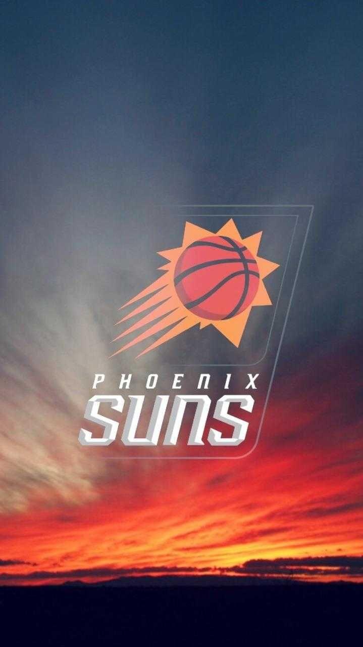 Hd Suns Wallpaper Discover More Australian Rules Basketball Team Chinese Unit Football Team Gold Coast Sun In 2021 Phoenix Suns Iphone Wallpaper Nba Team Wallpaper