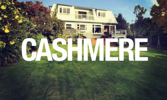 To see more of our latest listings go to: http://www.homes4sale.co.nz/    Cashmere suburb title page - Christchurch - New Zealand - Houses for Sale - Real Estate