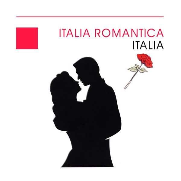 Música en mi vida: Italia romántica de los 60's: mi lista de 26 canciones