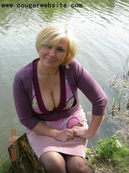 east rockaway mature personals East rockaway military men looking for women come to militarysinglescom to connect with women through video chat, im and more join now and start chatting.