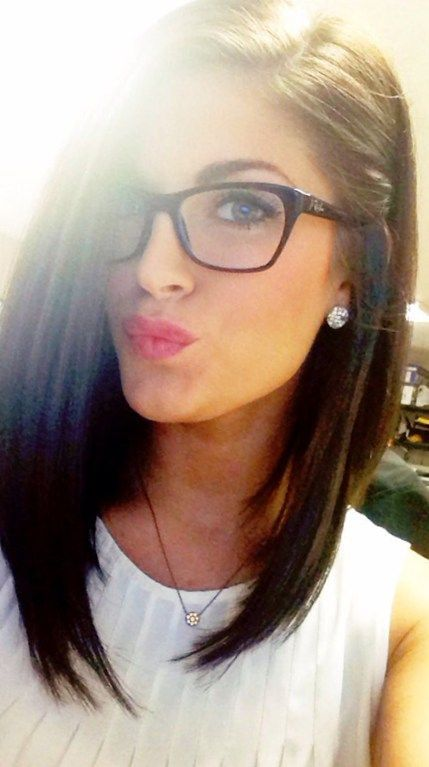 25 best images about glasses other ideas on pinterest