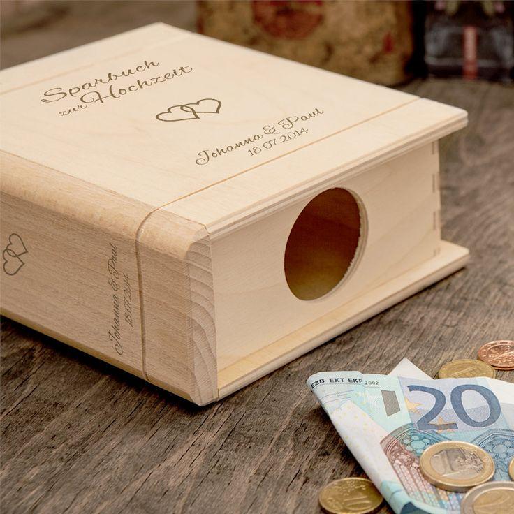die 25 besten ideen zu spardose mit namen auf pinterest geldgeschenke verpacken. Black Bedroom Furniture Sets. Home Design Ideas