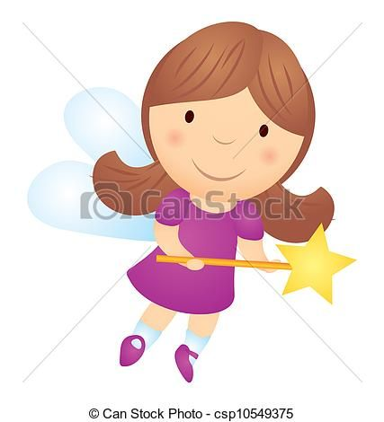 Image result for stock photo of cartoon fairy