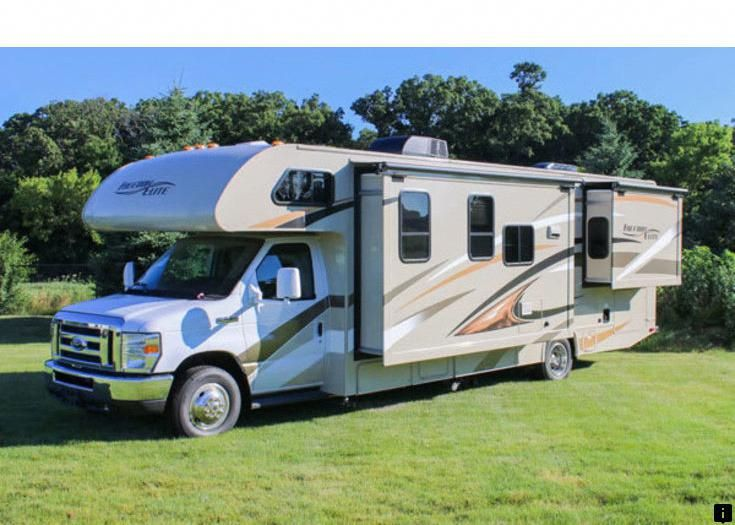Find More Information On Travel Trailer Sales Near Me Just Click On