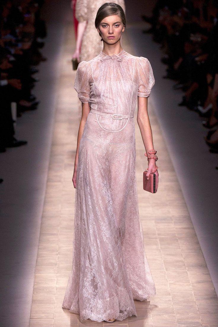 50 best Haute Couture images on Pinterest | Ellie saab, Evening ...