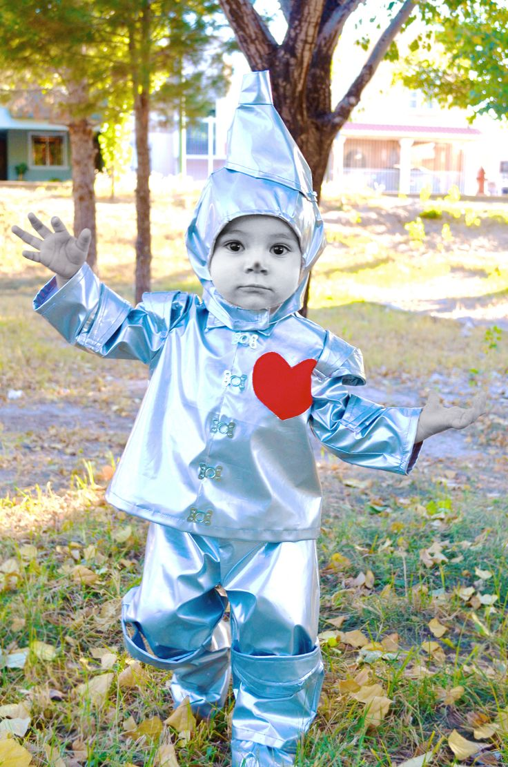 47 best Kids Halloween costume images on Pinterest