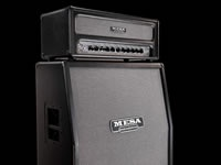 The mesa boogie!!!!!!