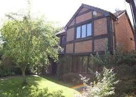 new homes welwyn garden city - Google Search
