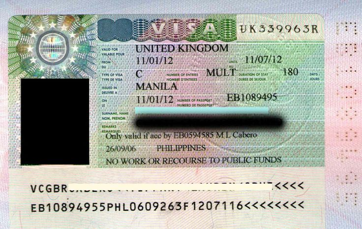 Who needs a France Schengen Visa?  If you are not an UK/EU national citizen you need a Schengen Visa.  Call today: 02084323472  http://www.franceschengenvisa.co.uk/