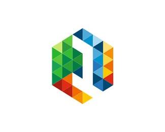 115 best 3D logo images on Pinterest