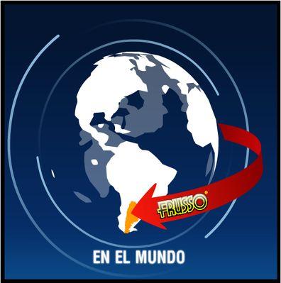 IMAGENES DE COMUNIDAD ESTADOS UNIDOS EN ARGENTINA - Buscar con Google