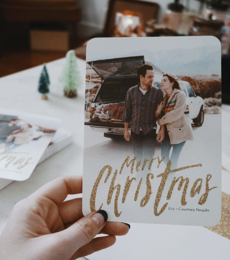 pretty little fawn   LA Fashion + Lifestyle Blogger: HOLIDAY CARDS WITH SHUTTERFLY