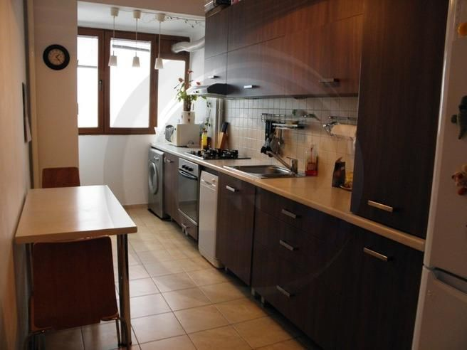 Apartament 3 camere, Beller, ID 126855 - http://cgahome.ro/proprietati/apartament-3-camere-beller-id-126855/