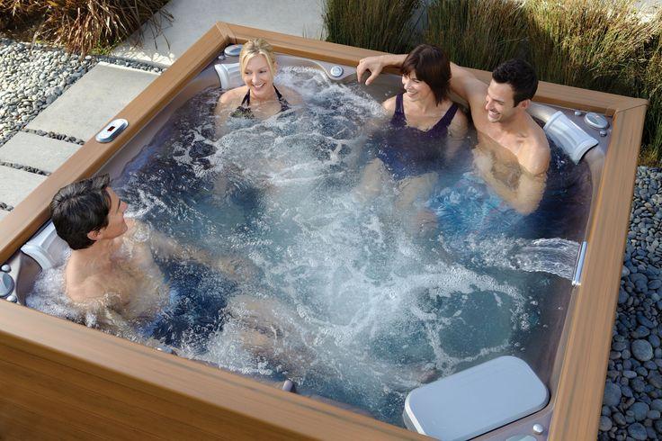 elizabethtown whirlpool bath tubs