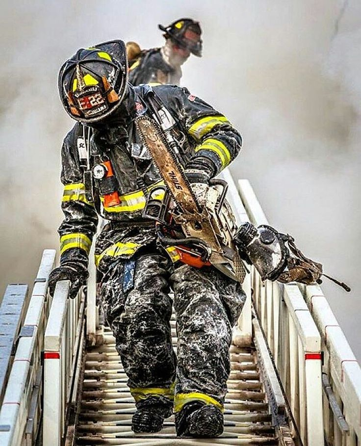 """FEATURED POST @firefightersmotive - There are three types of people in this world: sheep wolves and sheepdogs Some people prefer to believe that evil doesnt exist in the world and if it ever darkened their doorstep they wouldnt know how to protect themselves. Those are the sheep."""" Then youve got predators who use violence to prey on the weak. Theyre the wolves. And then there are those blessed with the gift of aggression an overpowering need to protect the flock. These men are the rare breed…"""
