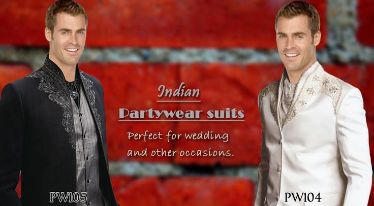 Wedding party suits men,Mens party suits,party wedding outfits,indian wedding party wears,bespoke party indian style suit,Custom made indian party wear clothes,indian party wear online, semi formal suits party wear,indian party outfits,wedding party men s