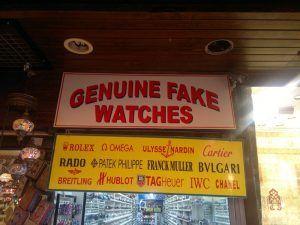Die Fälschung von Schweizer Uhren ist ein Verbrechen! http://schweizer-uhren.com/die-faelschung-von-schweizer-uhren-ist-ein-verbrechen/